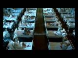 Операция Валькирия 2008  (трейлер)