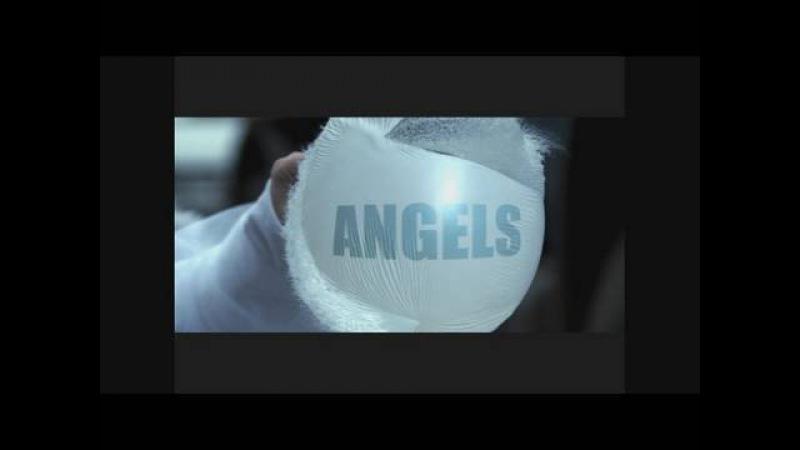 Morandi - Angels [Official Video]