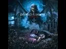 Avenged Sevenfold - Nightmare [Full Album HQ]