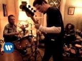 Metallica - Whiskey In The Jar Video