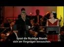 Anna Netrebko,Plácido Domingo,Rolando Villazón - Libiamo, libiamo 'ne lieti calici ('La Traviata')