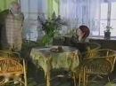 Амалия Мордвинова Охота на золушку
