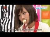 Funny Maeda Atsuko (AKBINGO)