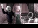 Jelsa Fever [Jack Elsa] (Frozen, ROTG)