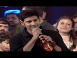 Mahesh Babu Full Speech | Srimanthudu Audio Launch | Shruti Haasan | Mythri Movie Makers
