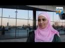 Впечатления от прошедшего 2014 г. Московского Международного Конкурса Чтецов Корана