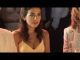 Dirty Dancing 3 Capoeira Nights with Camilla Belle &amp Jesse Williams