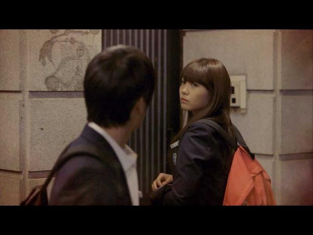 서인국51221은지 - All For You (응답하라 1997 Official OST Love Story Part 1)