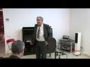 Михаил Казиник О музыке литературе современном образовании принципах построения бизнеса