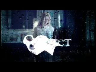 «Ангел или демон» (2013): Тизер
