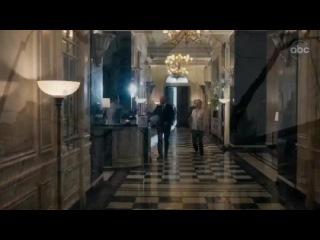 «Парк Авеню, 666» (2012): Трейлер (сезон 1; русский язык) / http://www.kinopoisk.ru/film/663171/