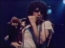 Nazareth - Hair Of The Dog (Live Houston - USA -1981)