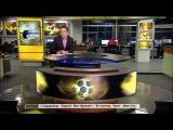 Футбол NEWS от 31.01.2015 (15:40)