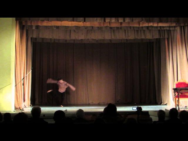 Концерт М.Л.Алпатова(14.04.15) - часть 08