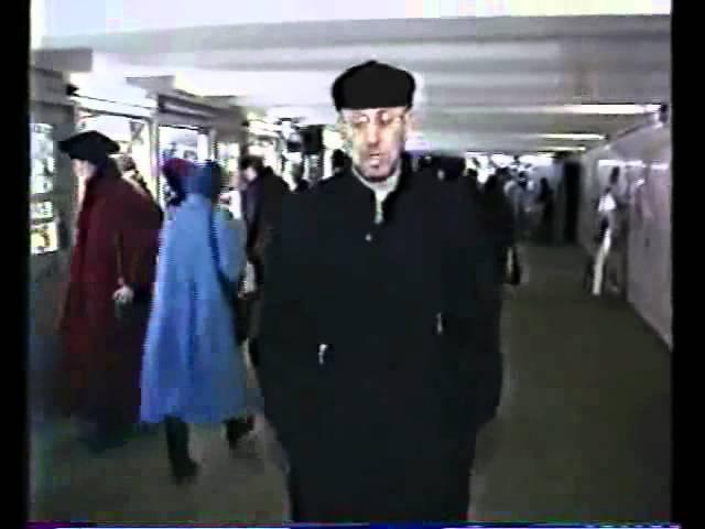 Владимир Качан Вино из одуванчиков
