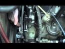 МПСЗ Микропроцессорная система зажигания на классику Microprocessor system of ignition