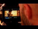 [한글자막영상] 헨리(henry)주연 영화 파이널레시피 메이킹필름 (Final Recipe making film)