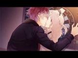 Дьявольские возлюбленные - Аято и Юи