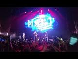 ILWT - Борис Бурда (live 2015)