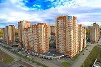 коммерческая недвижимость калининград аналитика
