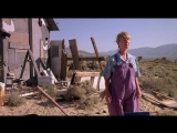 Дрожь земли 1 часть (1989) ужасы