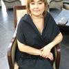 Roza Makhmudova
