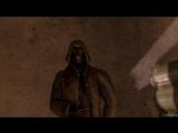 [SFM] Stalker- Bandit Adventure 2