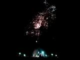 г.Тара. Салют 8 мая. Митинг. ДЕНЬ ПОБЕДЫ!!! (полная версия) Подслушано Тара