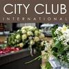 City Club International