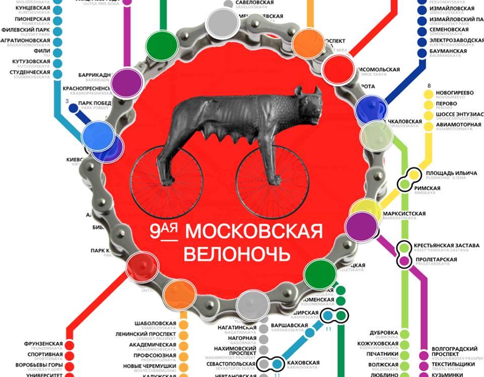 http://cs622727.vk.me/v622727229/35711/0gvyo34I-Kk.jpg