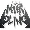 Группа Neverblind