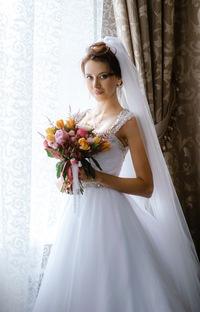 VKontakteUser332