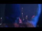 Indian 2014 super song,Hind mahnisi reqsi, Индийская музыка klip romantik film