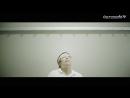 Armin van Buuren - Ping Pong Official Music Video_HD