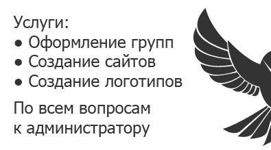 Официальная группа сайта k-94.ru | ВКонтакте
