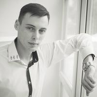 Егор Васюков
