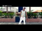 Acero MC  Zero, Dj Tilo  Hot Funk Boys - Sexy Mama