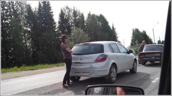 Порно владивосток фото очевидцев