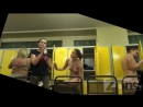 young_girls_in_the_locker_room _to_the_swimming_pool_720p  вуайеризм скрытая камера порно подглядывания