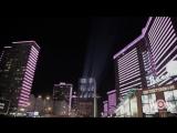 GUF - ГУФ - ЦЕНТР - Алексей Долматов - ZM Nation  - ЦАО Records - Бай
