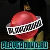 7 Days To Die / Playground.ru Official