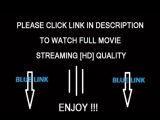 ABCD (Any Body Can Dance) Full Movie