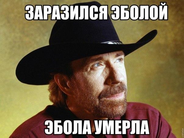 http://cs622727.vk.me/v622727515/8155/d5SJhqquKw8.jpg