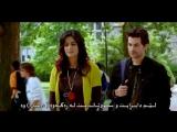 Iman Gholami - Khoda Negahdaret - Kurdish SubTitle New Vedio Clip HD