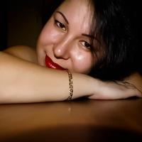 Елена Ганиева