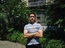 Ильдар Сунчелеев. Фото №2