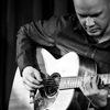 Гитарист-виртуоз Данис Щербаков
