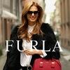 Furla сумки. Фурла. Итальянские брендовые сумки.