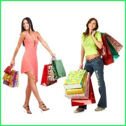 Магазин Женской Одежды Мила Доставка