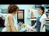 Кухня 49 серия | 3 сезон 9 серия | КпК